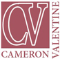 Cameron Valentine Limited